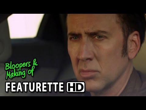 rage-(2014)-featurette---behind-rage