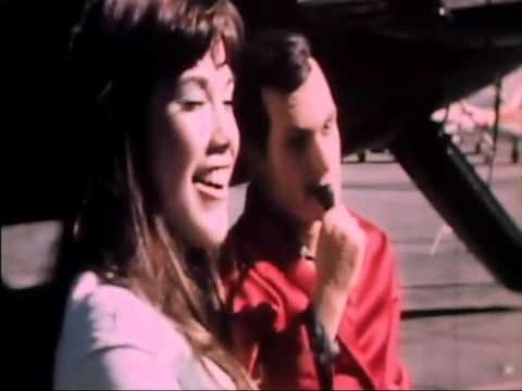 PLAYBOY IN THE 60's/70's (Hugh Hefner tribute)