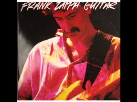 frank zappa swans what swans