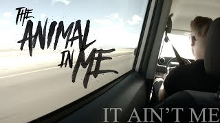 """Download Video Kygo, Selena Gomez - """"It Ain't Me"""" (Cover by The Animal In Me) MP3 3GP MP4"""