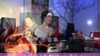 BÀI KHÔNG TÊN SỐ 3 Vũ Thành An Guitar Hawaii Acoustic CAODZAN 06DVD57