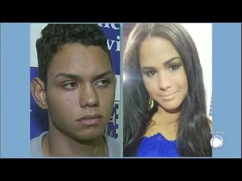 Jovem é o principal suspeito de assassinar a ex-namorada adolescente em Salvador