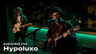 Hypoluxo - Night Life | Audiotree Live