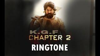 Best KGF Ringtones 2020 😎   Download Now   Monster BGM    Climax  