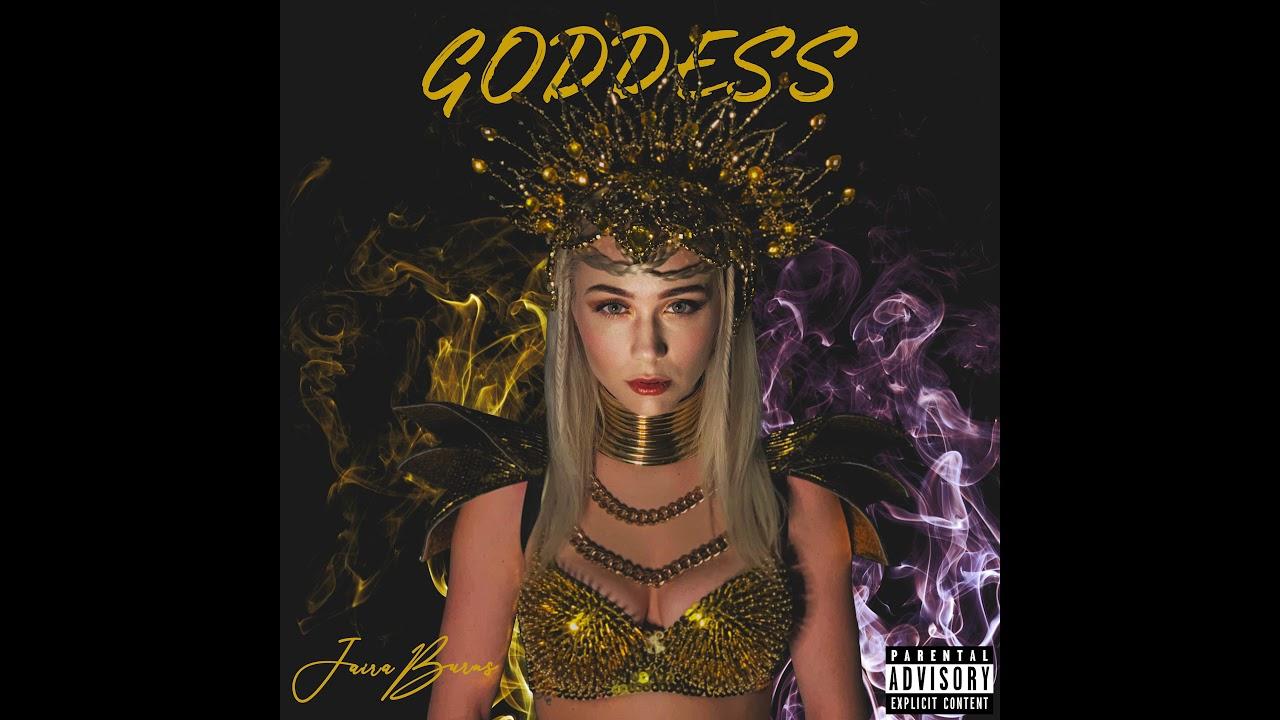 Download Jaira Burns - Goddess