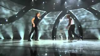 Take Care (Hip Hop) - Janaya and Brandon