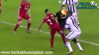 BERITAKHUSUSJABAR Liverpool vs West Brom 2 2