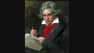 "Beethoven Piano Sonata No. 14 ""Moonlight"": 3. Presto agitato [3 of 3]"