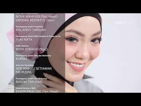 ILook - Beauty Hacks : Petroleum Jelly