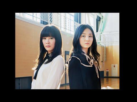 『ストロベリーショートケイクス』『無伴奏』など。映画監督・矢崎仁司の作品に触れてみない?