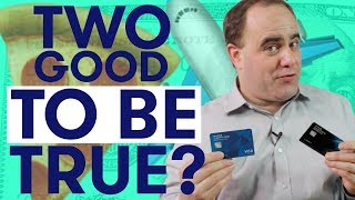 Which Card Is Best for You? Chase Sapphire Reserve VS Chase Sapphire Preferred | To The Point | EP10
