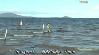 Prainha de Remanso 2007, Remanso, Bahia, Brazil.