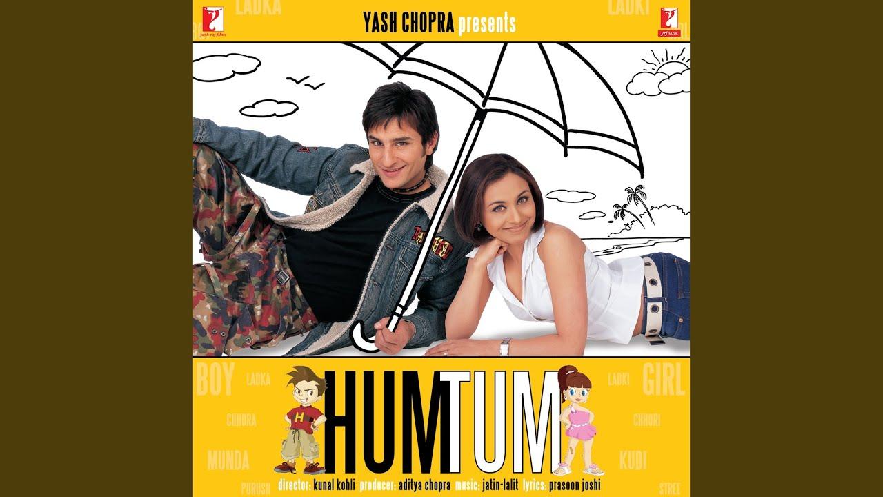 Download Hum Tum