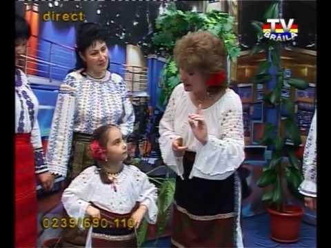 De cand am ajuns bunica(duet Alexia).avi