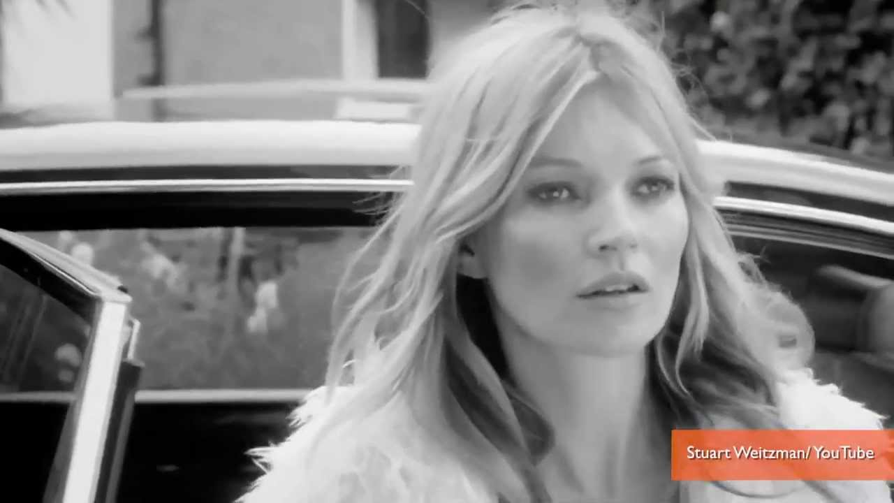 Youtube Kate Moss naked (75 photos), Topless, Leaked, Boobs, butt 2015