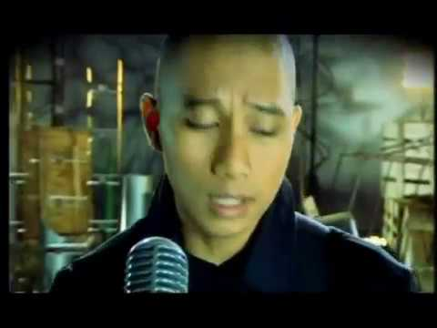 The Rain - Dengar Bisikku (Official Music Video) Mp3