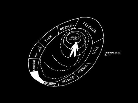 Fetiš návštěvnost (kritický seriál)///Fetish Visitor Rates (critical series)