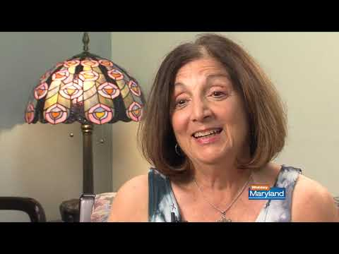 Lymph Node Transfer Surgery At MedStar Health Helps Patients With Lymphedema