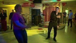 Download Аркадий Кобяков - Лети (Санкт-Петербург, 31.05.2013) Mp3 and Videos