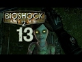 Komm zu Daddy [13] 🎮 Let's Play BioShock 2: Remastered