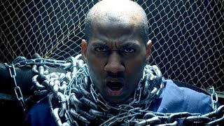 DeStorm - King Kong (Official Video)