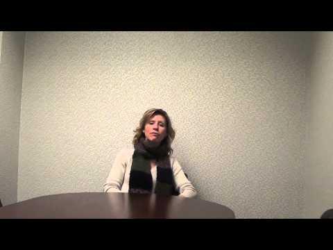Loan Operations Specialist