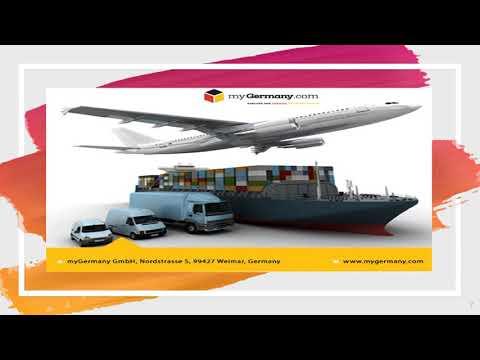 international-freight-forwarding-from-germany-mygermany