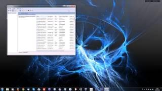 [Tutoriel] - Comment désactiver les fenêtres d'exécution automatique de Windows 7 ?
