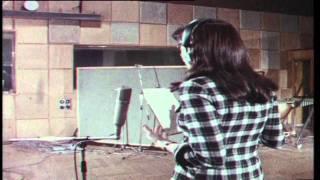 Cecilia 3D - Amor de media noche - En directo color - inedito.HD