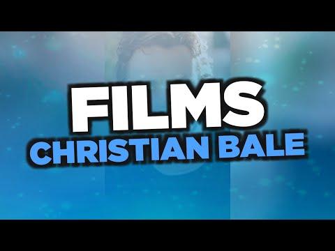 les-meilleurs-films-de-christian-bale