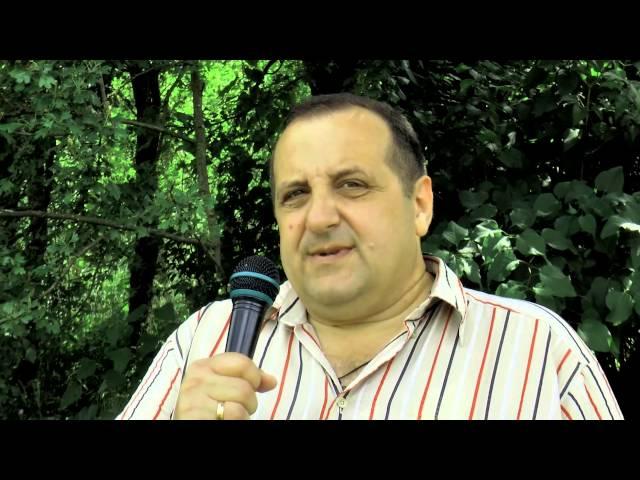 МЕСТНА КУХНЯ Български Диктор