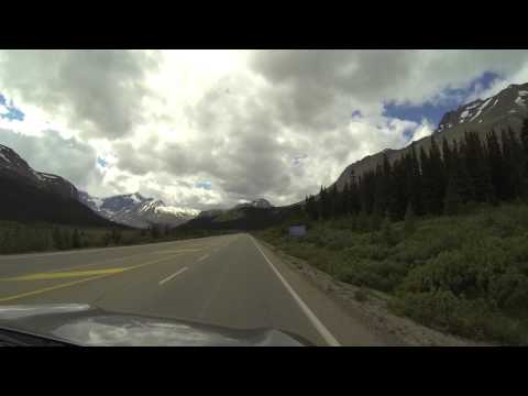2013-07-06-16-49-columbia-icefields-visitor-center