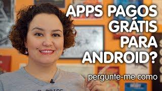 Gratuito veias app de android localizador