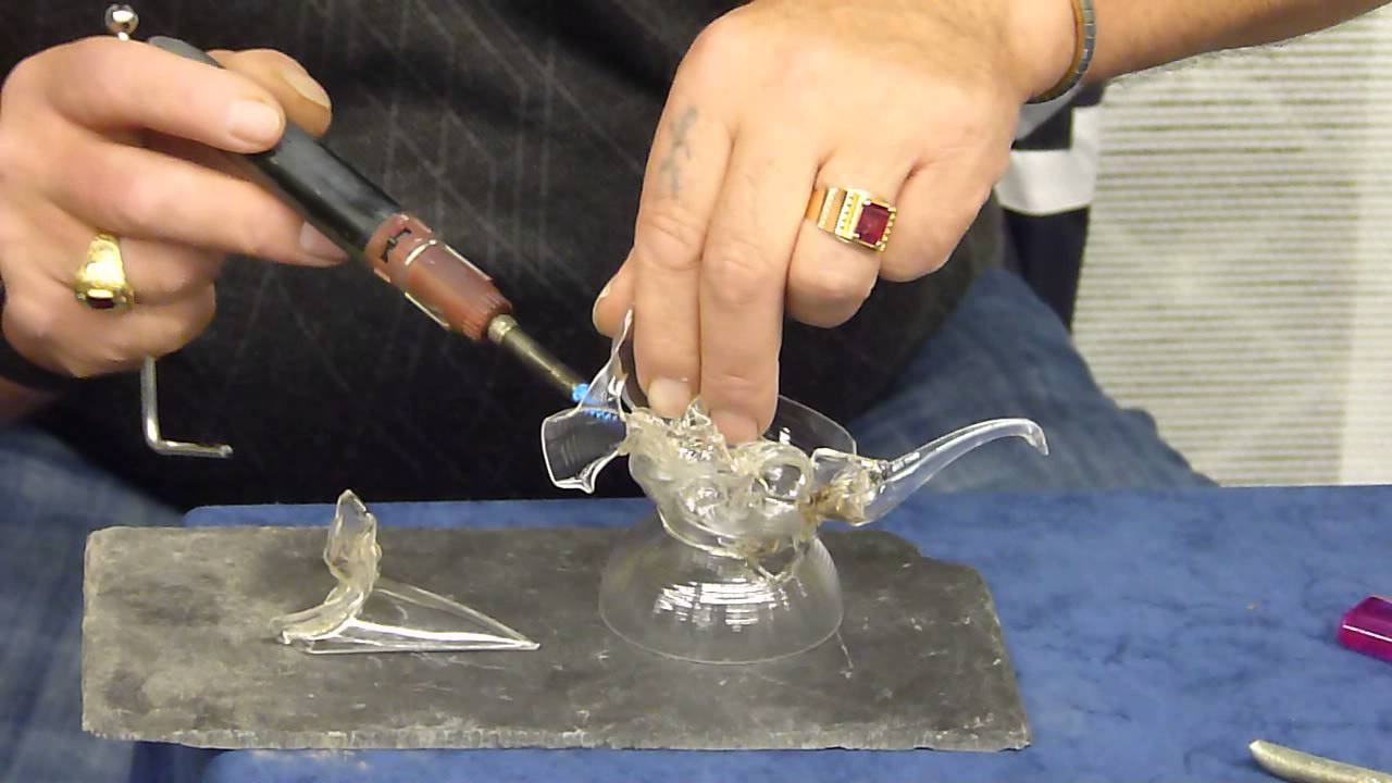 Favori Don Antonio Corchado .sculpteur de l'art plastique - YouTube SP79