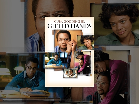 Download Youtube: Gifted Hands