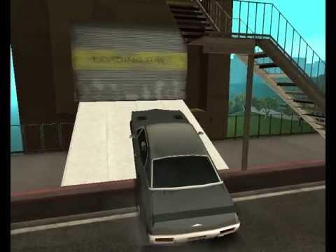 Red Bridge Elevator - Подъемник на мост