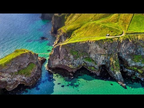 Irish & Celtic Music Collection 3