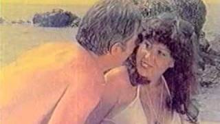 İntikam Kadını (1979)