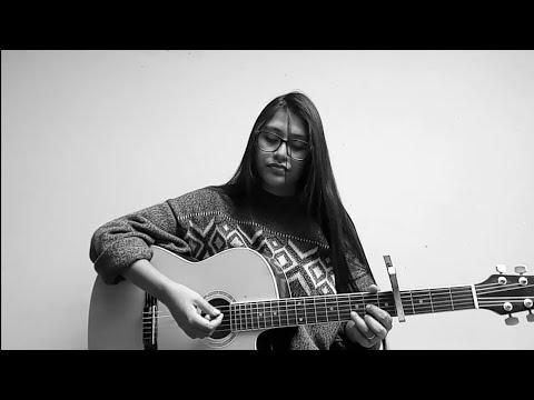 A DÓNDE IRÉ -(NEWAY MUSIC)-COVER