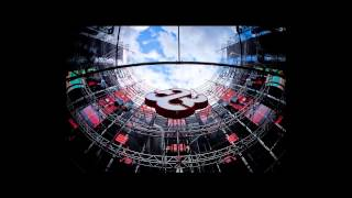 Chicago Zone Live @ REVERZE 2008 l Retro Set l 23-02-2008 [HQ]