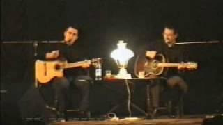 Вячеслав Бутусов, Юрий Шевчук - Попурри