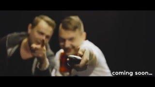 Trailer: Selfie - Chuda Kaśka