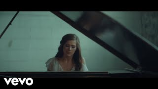 Download Riley Clemmons - Fighting For Me (Piano Version) Mp3 and Videos
