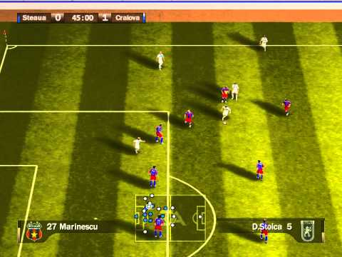 Download Patch Fifa 2003 Liga 1 Burger Transferuri 2011