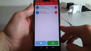 How to Change the Charging Sound on Android   Battery Sound Notification App screenshot 5