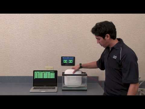 Cisco Vs. Aruba: AP Quality Matters