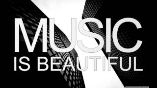 Electro House Mix 2014 ( 2 Hour Spring Break Mix)