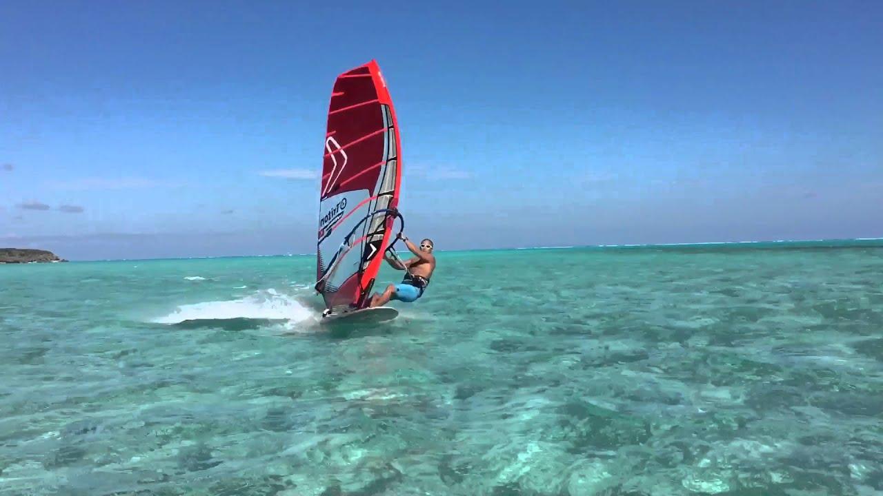 トリトン与論島ツアー 2015