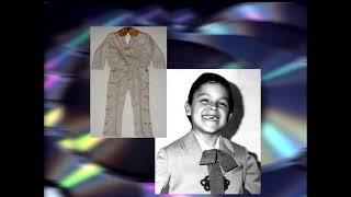 Revelador de vidas: Pedro Fernandez Bloque 2