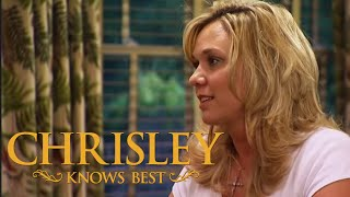 Chrisley Knows Best   'Julie's Cooking' from 106